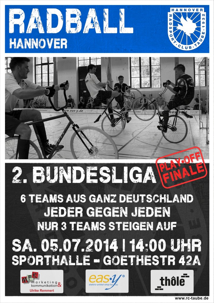 plakat_play_off_finale_2014